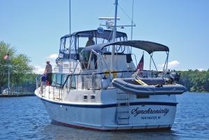 Steiner-Boat-429